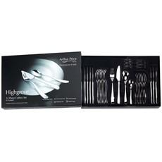 Highgrove Cutlery Set - 32 Piece