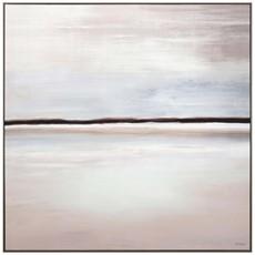 Horizon Mist Canvas