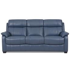 Fara 3 Seater Sofa