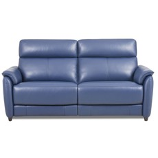 Orkney 2 Seater Recliner Sofa
