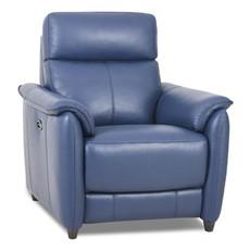Orkney Recliner Armchair