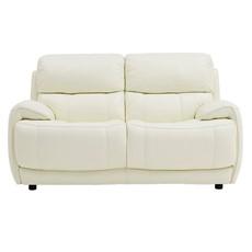 Curve 2 Seater Sofa