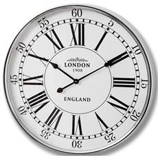 London City Wall Clock
