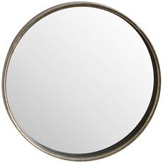 Edged Wall Mirror