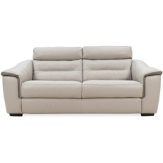 Etro 2.5 Seater Recliner Sofa