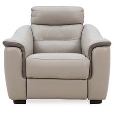 Etro Armchair