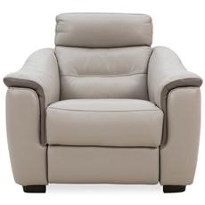 Etro Recliner Armchair
