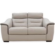 Etro 2 Seater Sofa