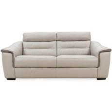 Etro 2.5 Seater Sofa