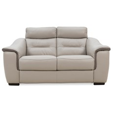 Etro 2 Seater Recliner Sofa