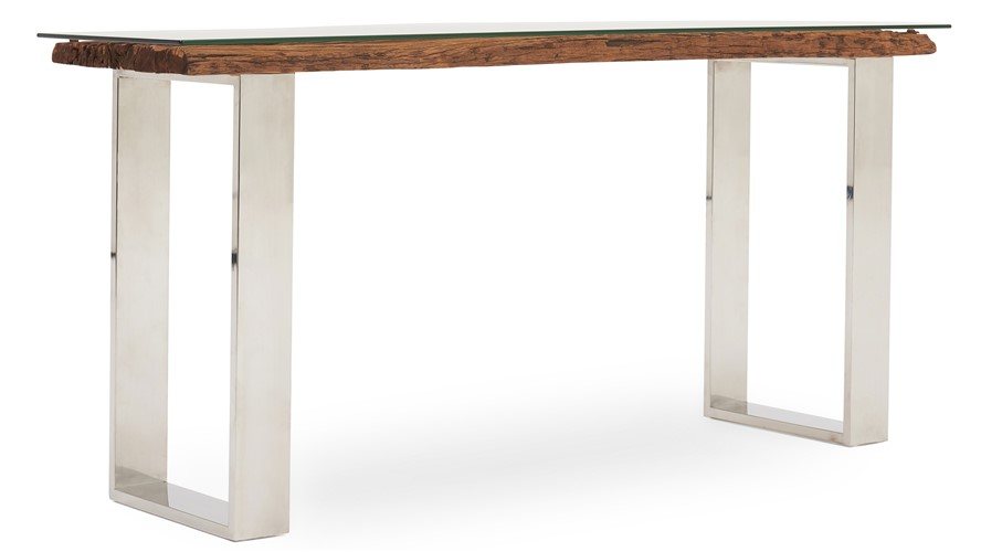 Columbus Console Table