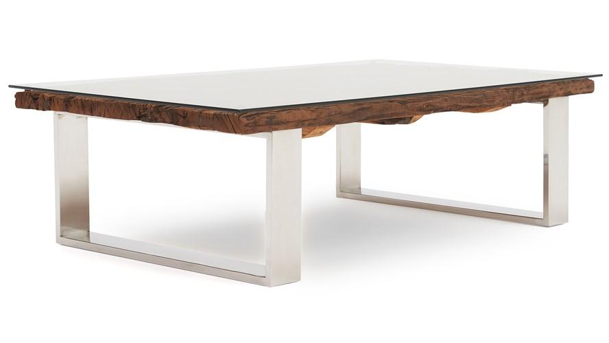 Columbus Coffee Table
