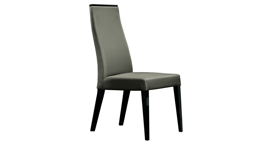 Barletta Dining Chair