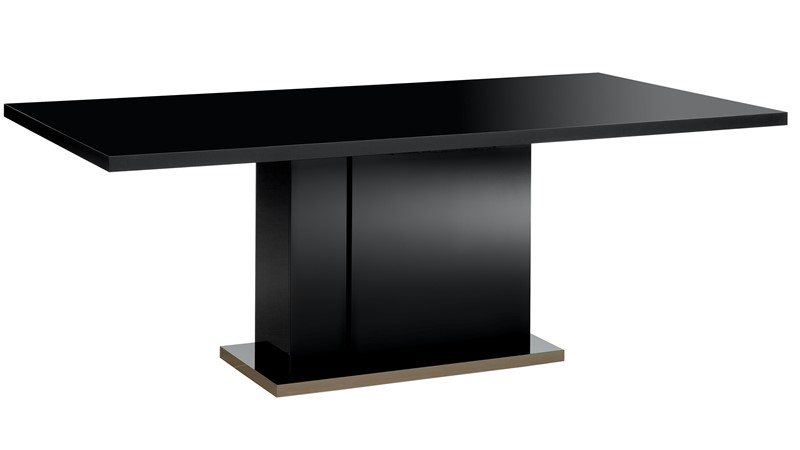 Barletta Extending Dining Table