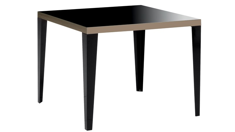 Barletta Lamp Table