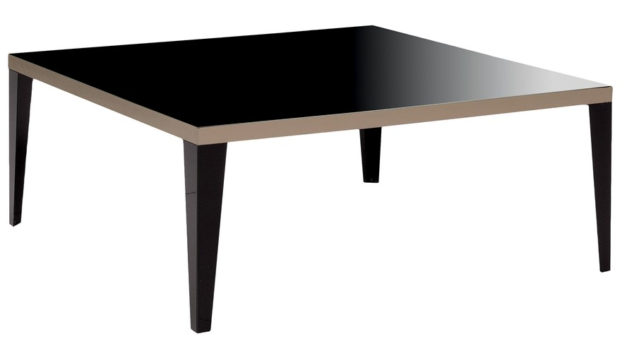Barletta Square Coffee Table