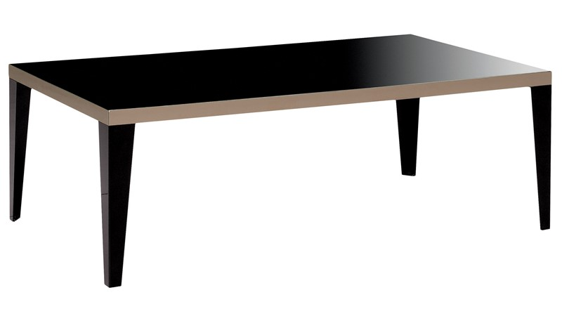 Barletta Rectangular Coffee Table