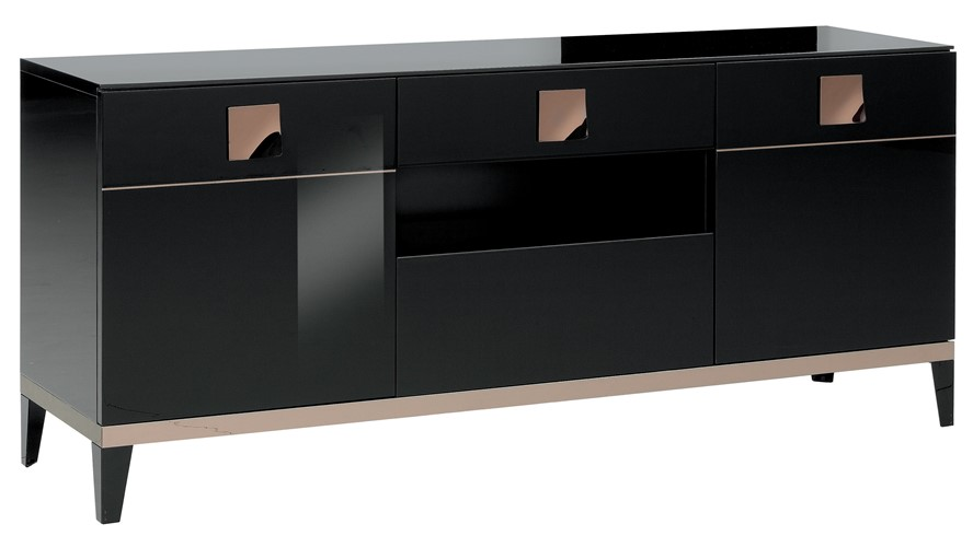 Barletta TV Unit