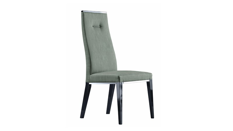 Chieti Dining Chair
