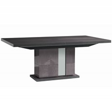 Chieti Extending Dining Table