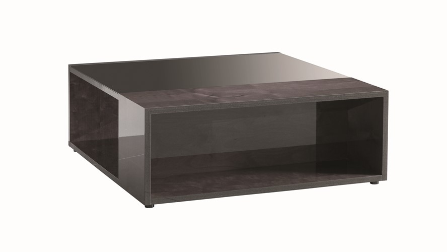 Chieti Coffee Table