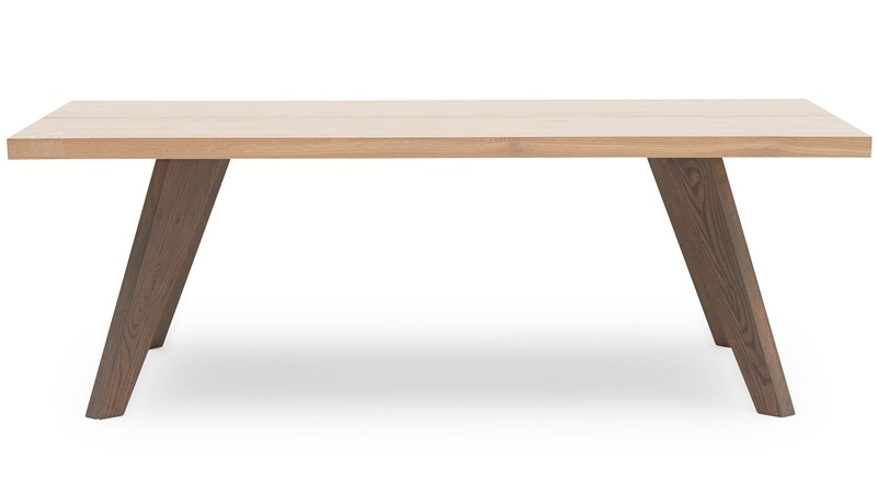 Larsen Coffee Table