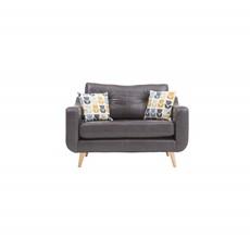 Phoebe Snuggler Armchair