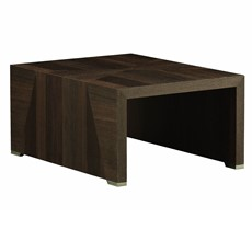 Casella Coffee Table