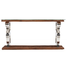 Columbus Marquette Console Table