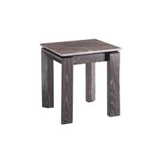 Larissa Lamp Table