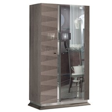 Maratea 2 Door Display Unit