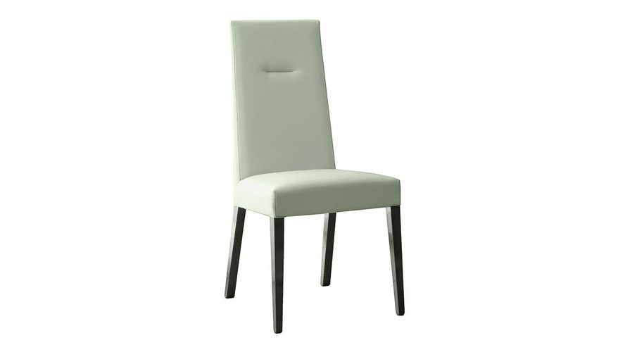 Maratea Dining Chair