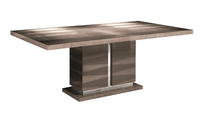 Maratea Extending Dining Table
