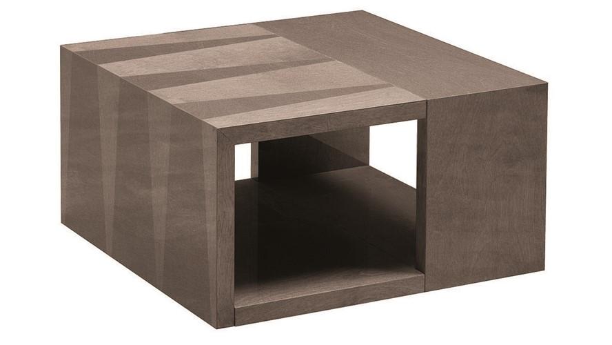 Maratea Lamp Table