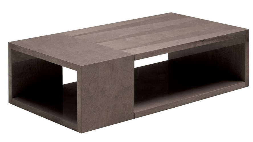 Maratea Coffee Table