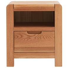 Estelle Bedside Chest