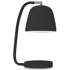 Newport Table Lamp - Black