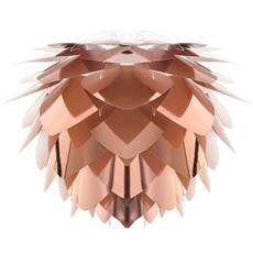 VITA Silvia Shade - Copper