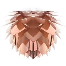 VITA Silvia Mini Shade - Copper