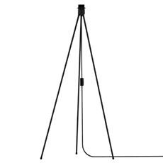 VITA Floor Tripod Stand - Black