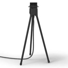 VITA Table Tripod Stand - Black