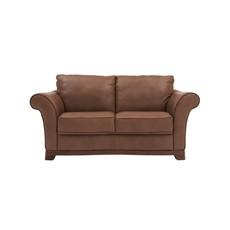 Natuzzi Editions Veneto 2 Seater Sofa