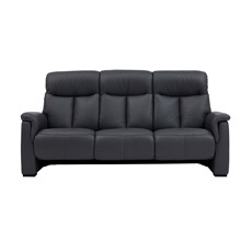 Aaron 3 Seater Sofa