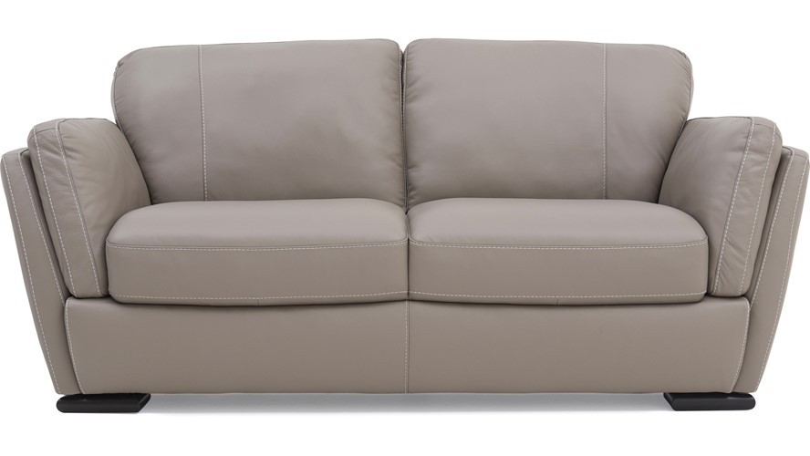 Surprising Natuzzi Editions Abruzzi Loveseat Sofa Sterling Furniture Gmtry Best Dining Table And Chair Ideas Images Gmtryco