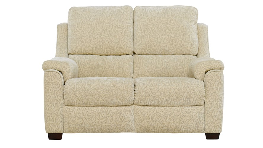 Parker Knoll Albany 2 Seater Recliner Sofa | Sterling Furniture