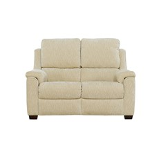 Parker Knoll Albany 2 Seater Recliner Sofa