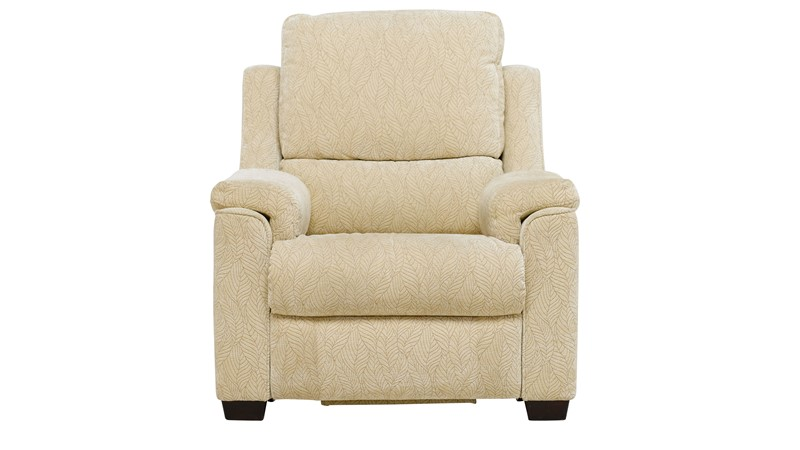 Parker Knoll Albany Recliner Armchair