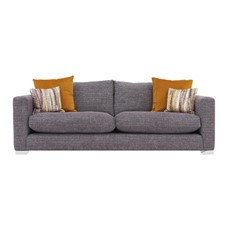 Alice Large Sofa
