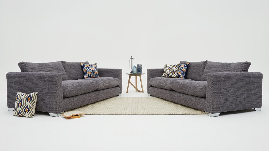 Alice Large Sofa