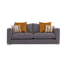 Alice Medium Sofa
